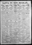 Santa Fe New Mexican, 01-25-1902
