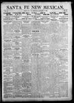 Santa Fe New Mexican, 01-27-1902