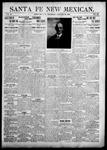 Santa Fe New Mexican, 01-30-1902