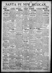 Santa Fe New Mexican, 01-31-1902