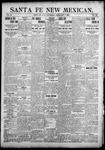Santa Fe New Mexican, 02-01-1902