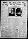 Santa Fe New Mexican, 02-03-1902