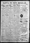 Santa Fe New Mexican, 02-04-1902