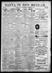 Santa Fe New Mexican, 02-05-1902