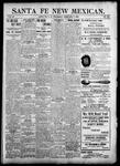Santa Fe New Mexican, 02-06-1902