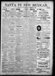 Santa Fe New Mexican, 02-08-1902