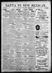 Santa Fe New Mexican, 02-10-1902