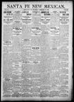 Santa Fe New Mexican, 02-13-1902
