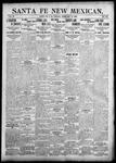 Santa Fe New Mexican, 02-14-1902