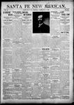 Santa Fe New Mexican, 02-15-1902