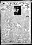 Santa Fe New Mexican, 02-17-1902
