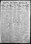 Santa Fe New Mexican, 02-18-1902