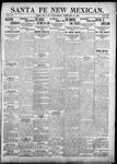 Santa Fe New Mexican, 02-19-1902