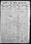 Santa Fe New Mexican, 02-20-1902