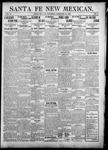 Santa Fe New Mexican, 02-22-1902