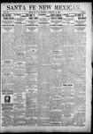 Santa Fe New Mexican, 02-24-1902