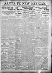 Santa Fe New Mexican, 02-25-1902