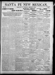 Santa Fe New Mexican, 02-27-1902