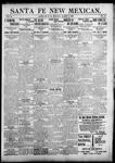 Santa Fe New Mexican, 03-03-1902