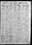 Santa Fe New Mexican, 03-04-1902