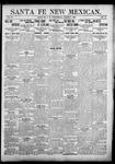 Santa Fe New Mexican, 03-05-1902