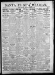 Santa Fe New Mexican, 03-06-1902