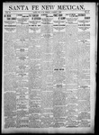 Santa Fe New Mexican, 03-07-1902
