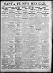 Santa Fe New Mexican, 03-08-1902