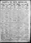 Santa Fe New Mexican, 03-11-1902