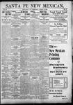 Santa Fe New Mexican, 03-12-1902