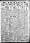 Santa Fe New Mexican, 03-13-1902