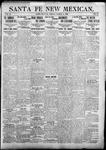 Santa Fe New Mexican, 03-14-1902