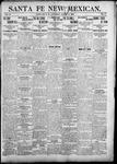 Santa Fe New Mexican, 03-15-1902
