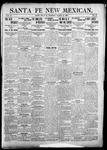 Santa Fe New Mexican, 03-18-1902