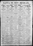 Santa Fe New Mexican, 03-19-1902