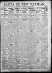Santa Fe New Mexican, 03-20-1902
