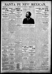 Santa Fe New Mexican, 03-22-1902