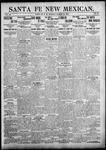 Santa Fe New Mexican, 03-24-1902