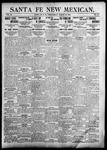 Santa Fe New Mexican, 03-26-1902