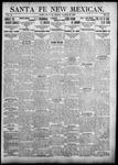 Santa Fe New Mexican, 03-28-1902