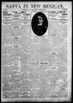 Santa Fe New Mexican, 03-29-1902