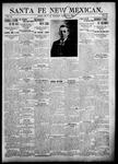 Santa Fe New Mexican, 03-31-1902