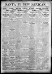 Santa Fe New Mexican, 04-02-1902