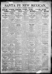 Santa Fe New Mexican, 04-04-1902