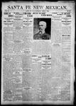 Santa Fe New Mexican, 04-05-1902