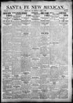 Santa Fe New Mexican, 04-07-1902