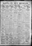 Santa Fe New Mexican, 04-08-1902