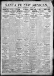 Santa Fe New Mexican, 04-09-1902