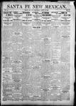 Santa Fe New Mexican, 04-10-1902