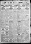 Santa Fe New Mexican, 04-11-1902
